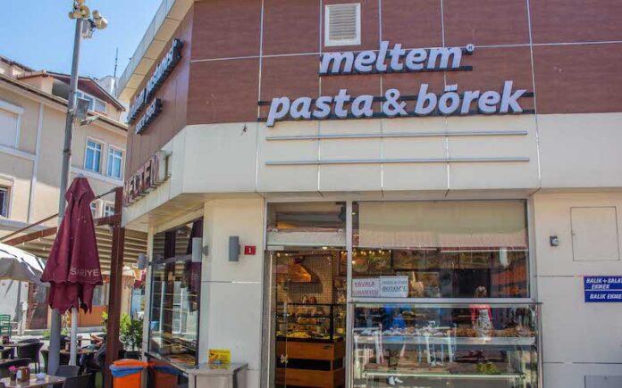 Heybeliada Kahvaltı Mekanları ve Fiyatları