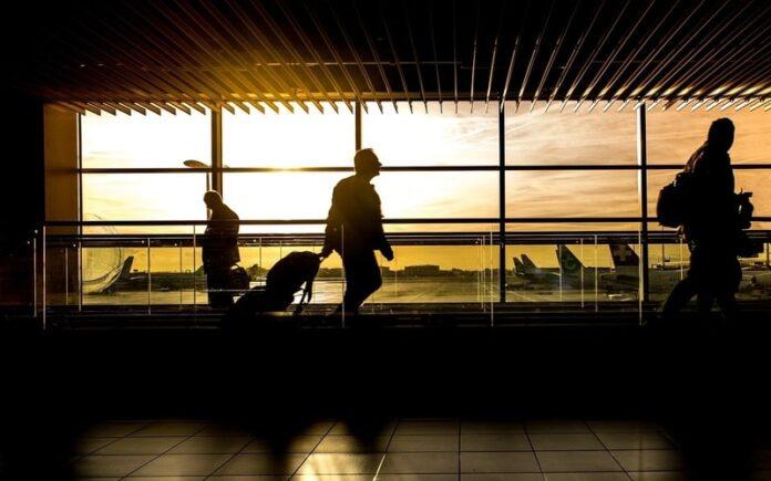 Brüksel Havaalanı'ndan Şehir Merkezine Ulaşım