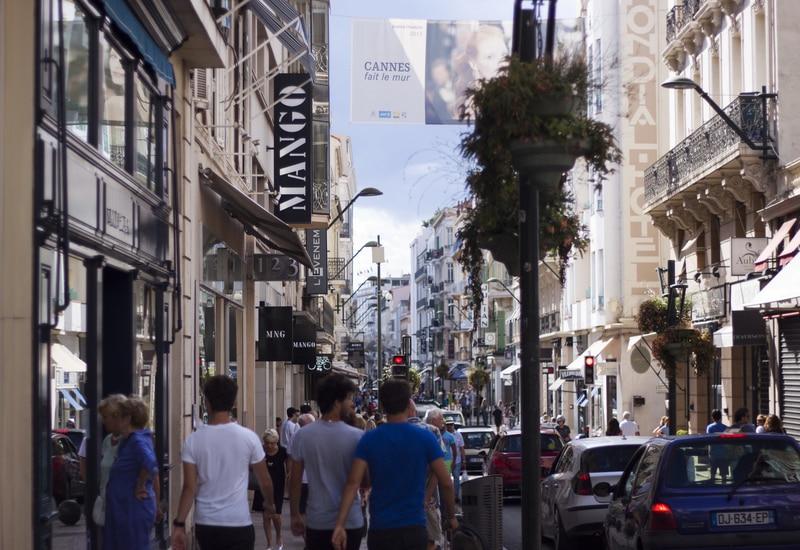 Canneste gezilecek yerler blog