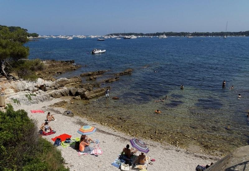 Cannes Gezi Rehberi Blog