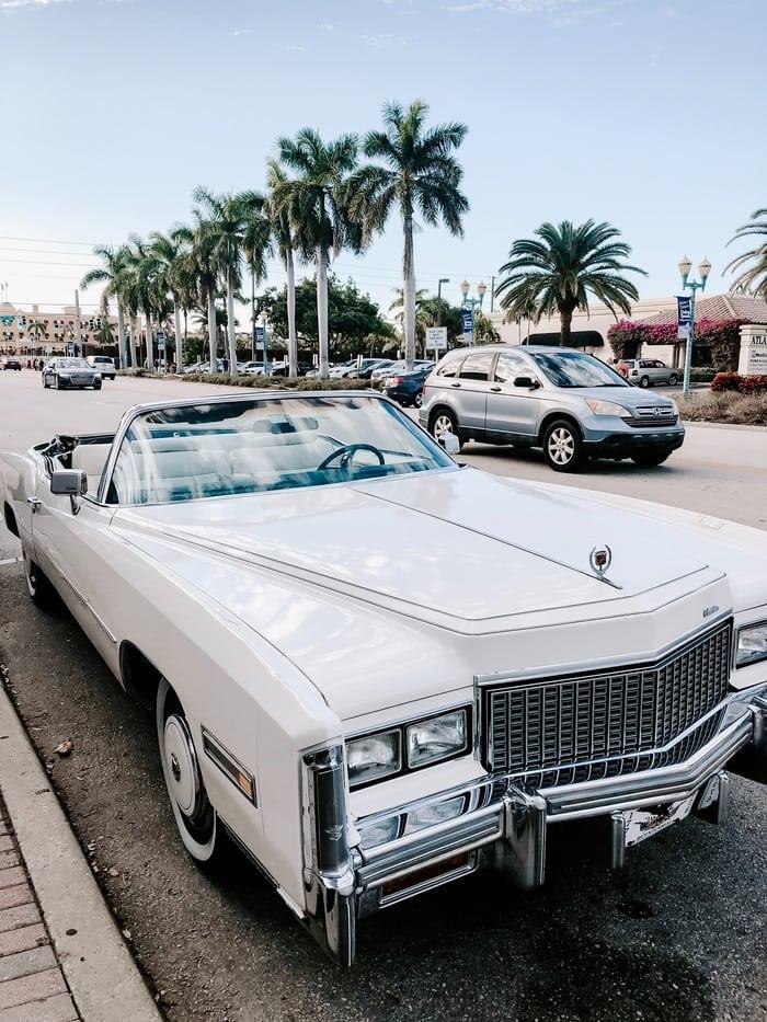 Miami gezilecek yerler blog