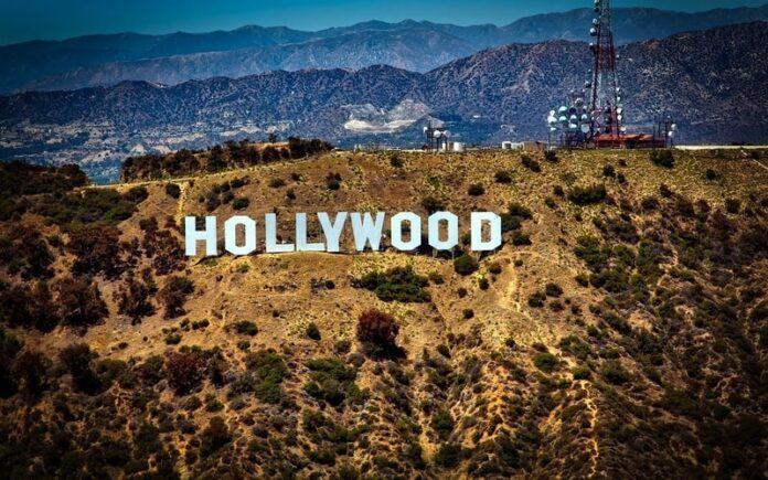 Los Angeles Gezilecek Yerler
