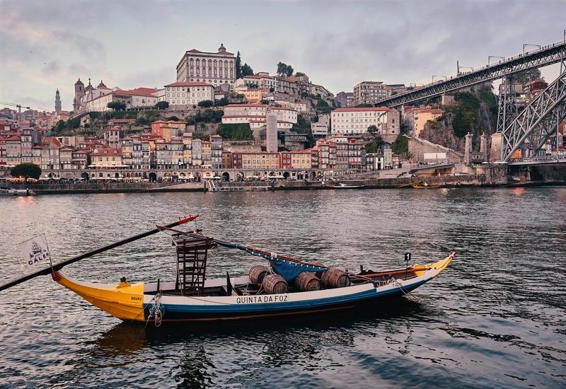 Porto da Gezilecek En Güzel Yerler