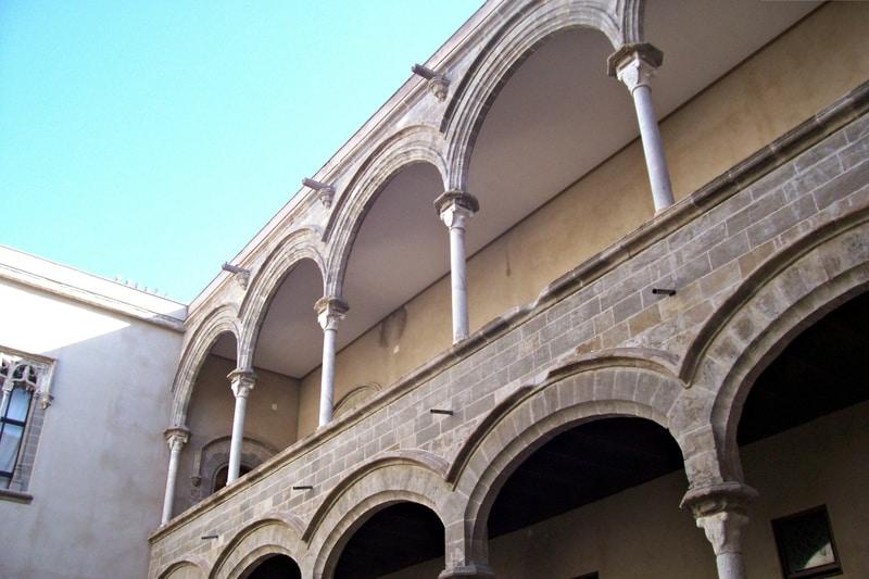 Palermo Gezi Rehberi