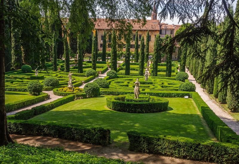 Verona Gezisi