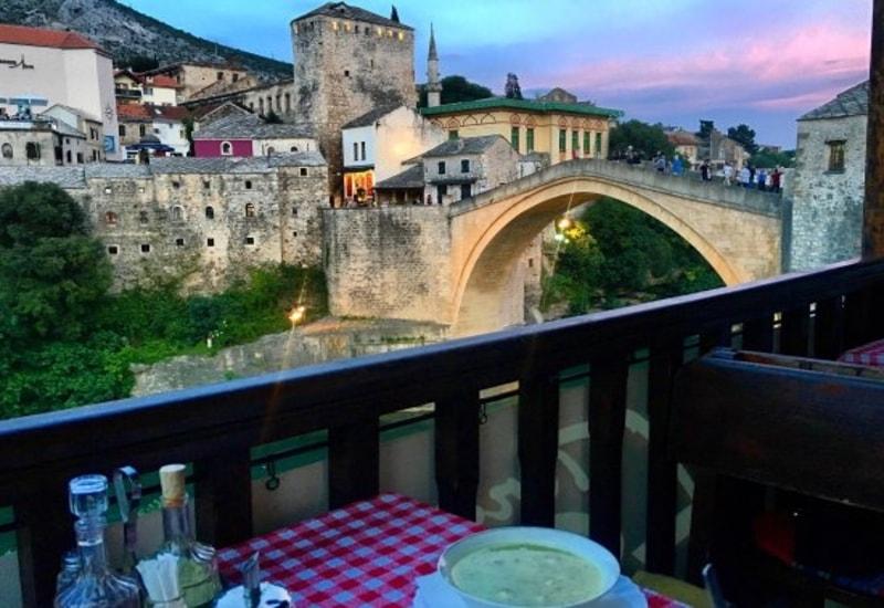 Mostar Gezi Rehberi Blog