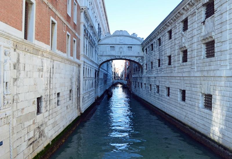 Venedikte yapılacaklar