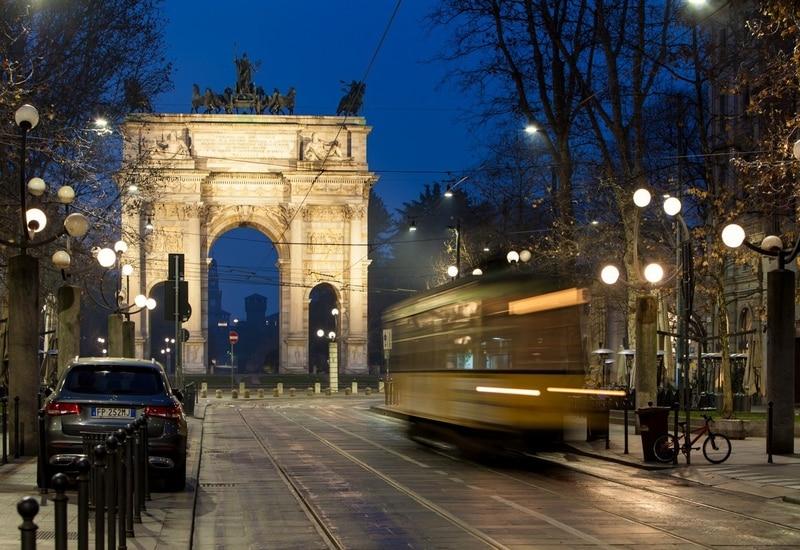 Milano Gece Hayatı Pahalı mı ?