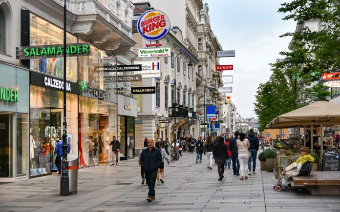 Viyanadan ne alınır