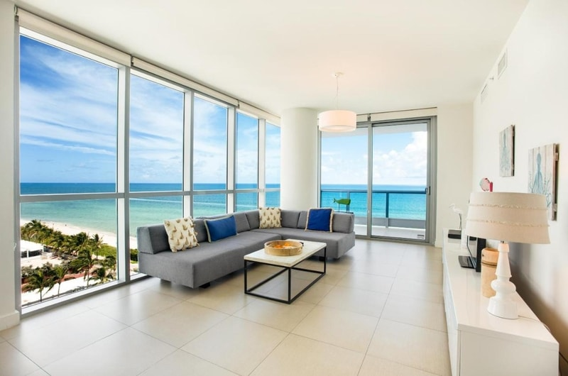 Miami de nerede kalmalı